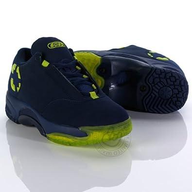 26d888d106 Soap Shoes Goa Chernobyl Freestyle Running Shoe Size UK 12  Amazon.co.uk  Shoes    Bags