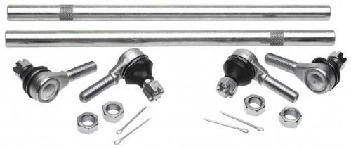 All Balls 52-1011 Tie Rod Upgrade Kit 52-1011 for Arctic Cat /& Suzuki Applications ,1 Pack 96-16