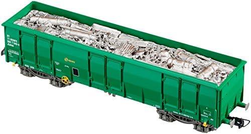 Electrotren Juguete de modelismo ferroviario Color Hornby E5387