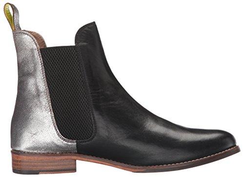 Boot Joules Rain Westbourne Silver Women's Cttwqrgx