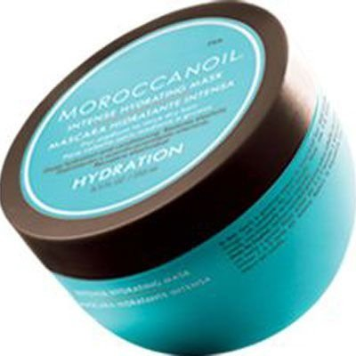 Moroccanoil Intense Hydrating Mask - 250ml product image