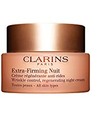 Clarins EXTRA FIRMING NUIT toutes peaux
