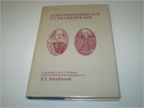Pinterest     The world s catalog of ideas The Life of Samuel Johnson  Everyman s Library