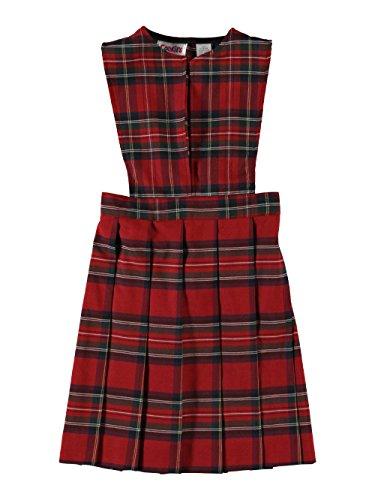 Best Girls School Uniform Sets