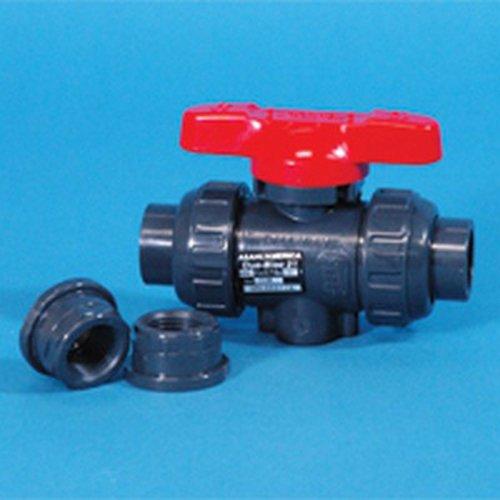 asahi valve - 7