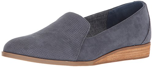 Image of Dr. Scholl's Shoes Women's Dawned Loafer