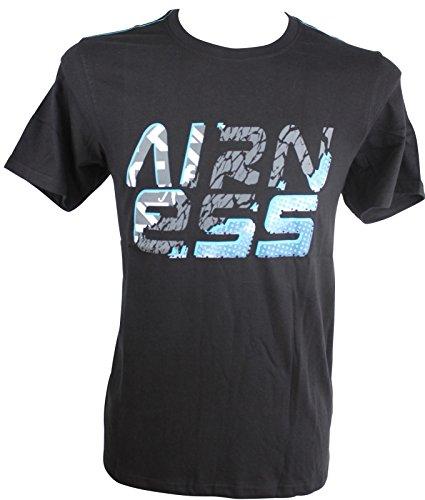 """Airness–T-Shirts–Shirt """"PAXI"""