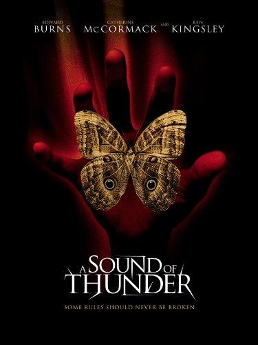 Thunder Sound - 3