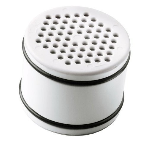 Shower filter replacement cartridge models product image