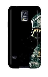 New Arrival Venom PpSIowA2738aQFlH Case Cover/ S5 Galaxy Case