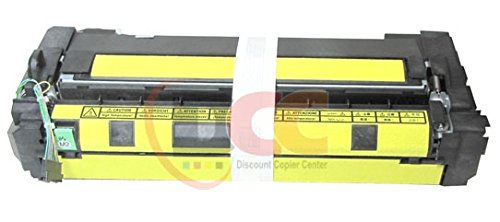 Konica Minolta 4049-523 120V Fusing Unit for Bizhub C351 ...