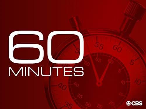 60 Minutes Season 51