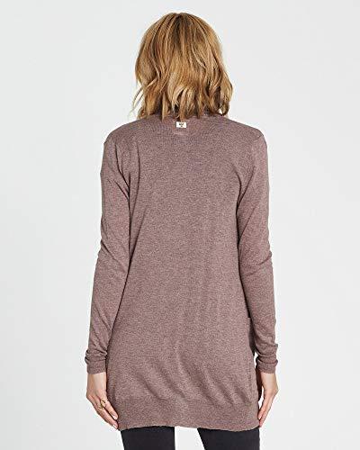 Billabong Billabong Billabong Women's Line Games Sweater - Choose SZ color 0bbaf3