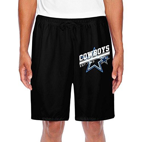mens-dallas-cowboys-shorts-gym