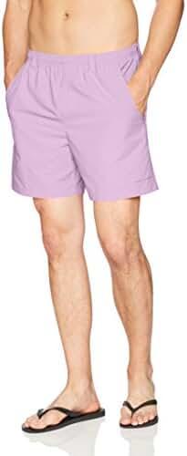 Columbia Sportswear Men's Backcast III Water Short