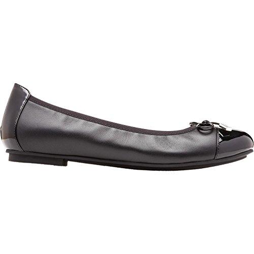 968 Shoes - 2