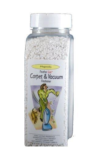 Top 10 Vacuum Slim Dyson