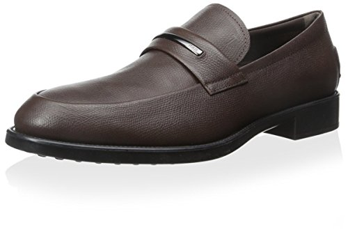 tods-mens-dress-loafer-moro-41-m-eu-8-m-us