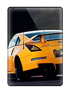 Jesus Hutson castillo's Shop New Style 8527181K23412552 High Quality Nissan Fairlady Z Case For Ipad Air / Perfect Case