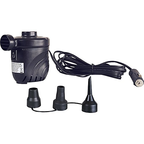 High Volume Electric Air Pump