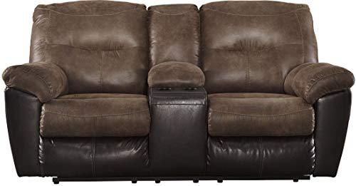 Amazon.com: Ashley Furniture Signature Design - Mecedora ...