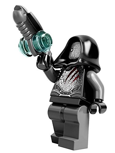 LEGO Sakaaran Soldier Super Heroes Guardians of the Galaxy Minifigure