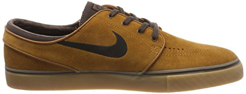 hazelnutblackbaroque Marrone 333824 Da Nike 214 214 Uomo Fitness Brown Scarpe Zdq0xp