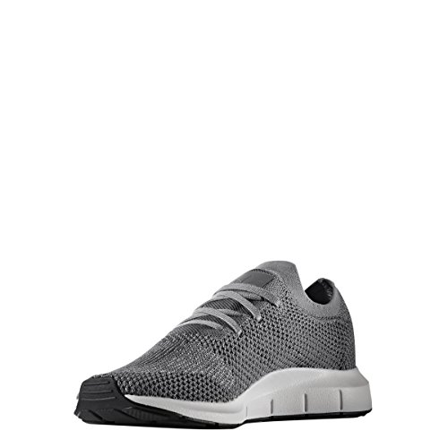 Adidas Course Rapide Pk Mens Cg4128 Taille 8