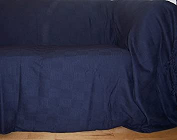 Take a Look at These Beautiful Blue Sofa Throw Pics - Icerunnerblog ...