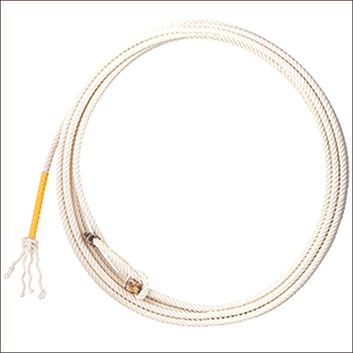 Cactus Ropes Stran Smith s STS Ranch Rope