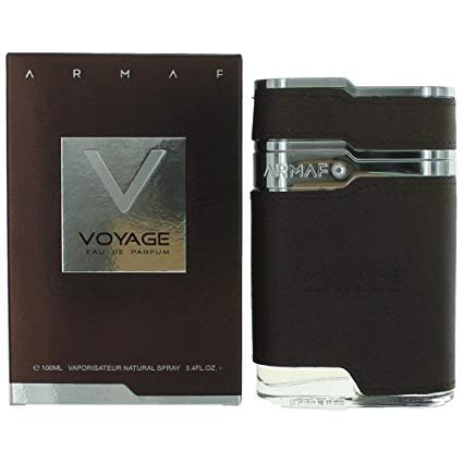 Armaf Voyage Perfume EDP 100 ML For Men