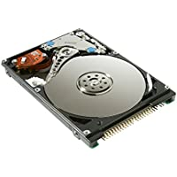 Generic 2.5 320 gb 5400rpm hdd pata ide Laptop Hard Disk Drive For Ibm, Acer, Dell, Hp, Sony Vaio, Toshiba