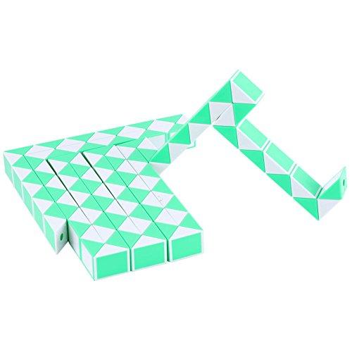 Fangfei Puzzle Twisty Random Shipping