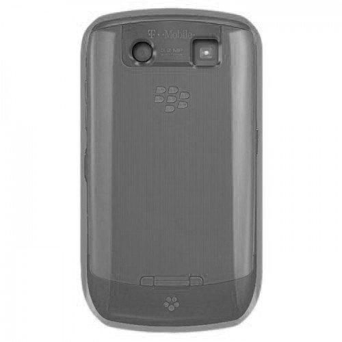 Katinkas USA 2108044848 Soft Cover for BlackBerry Bold 97...