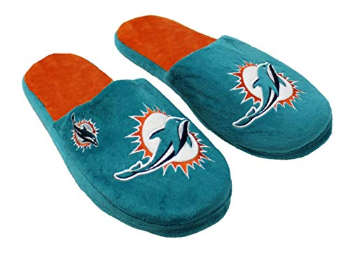 Forever Collectibles NFL Miami Dolphins Men