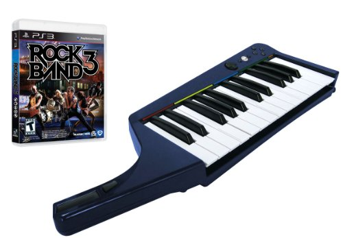 how to play guitar hero on pcsx2 wth keyboard