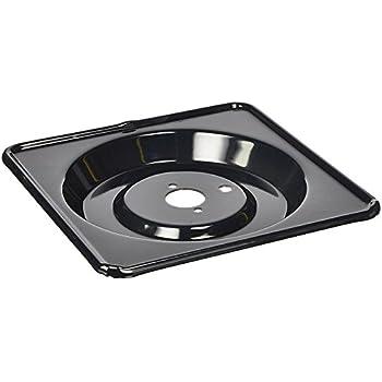 Amazon Com 318168124 Range Drip Pan Genuine Original