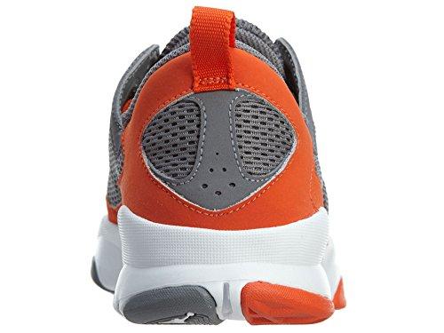 Noir Borough Basketball Nike EU 36 Low Blanc Chaussures WMNS noir Court Femme Sport de w0xqzwZ