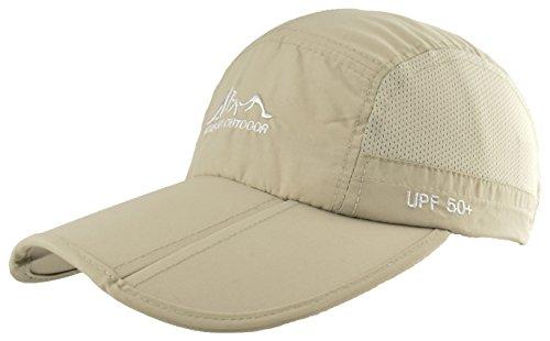 ellewin-uv-sun-protect-outdoor-quick-dry-long-brim-collapsible-portable-cap-upf50-a-khaki1