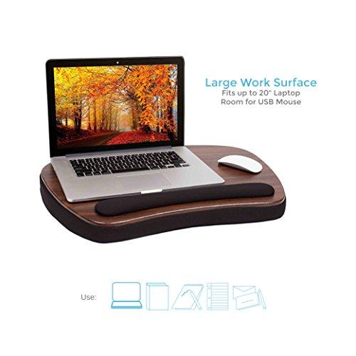 Buy buy laptop lap desk