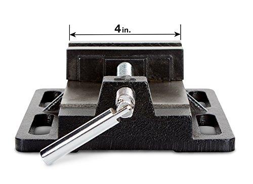 Buy budget drill press