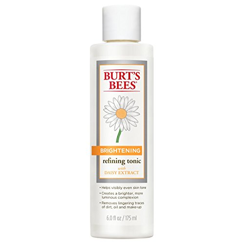 burts-bees-brightening-refining-tonic-6-ounces