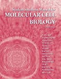 img - for Solutions Manual for Molecular Cell Biology [Paperback] [2011] 7th Revised Ed. Harvey Lodish book / textbook / text book