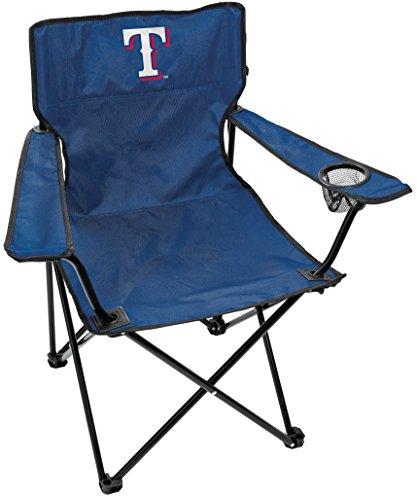 Rangers Chairs Texas Rangers Chair Rangers Chair Texas