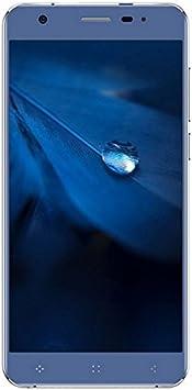 Elephone A1 - Smartphone de 5