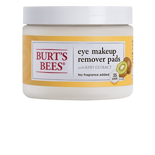 burts-bees-eye-makeup-remover-pads-35-count