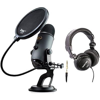 blue-microphone-yeti-usb-microphone