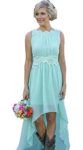 love 16 prom dresses - 8