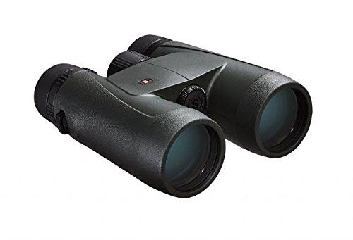 Styrka S5 Series 8x42 Binocular, Dark Green (ST-35501)
