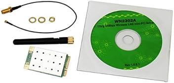 AOPEN MX4SG-4DL LAN WINDOWS 7 X64 DRIVER DOWNLOAD